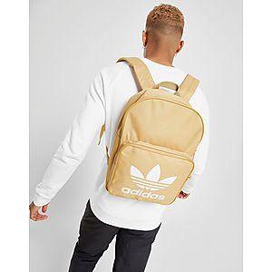 45fbd5de9d Clothes, Shoes & Accessories S20089 adidas Originals Classic Street Shopper  Bag Black Trefoil