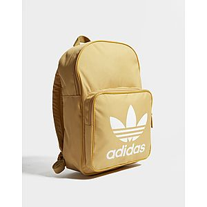 timeless design c28d4 0ea38 adidas Originals Classic Backpack adidas Originals Classic Backpack