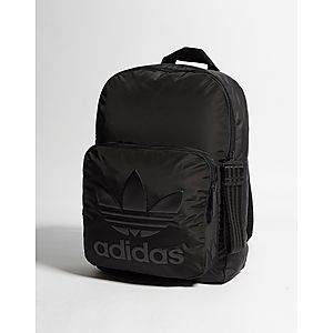 adidas Originals Medium Backpack adidas Originals Medium Backpack cd80678cb8