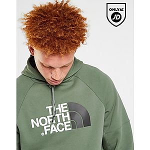 630a71f37c The North Face Bondi 2.0 Overhead Hoodie ...