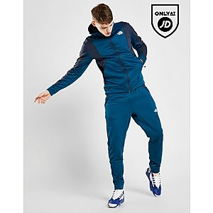 1898c200489777 Up to 50% Off The North Face   Summer Sale   JD Sports