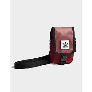 adidas Originals Map Bag adidas Originals Map Bag e4ae2020b75e2