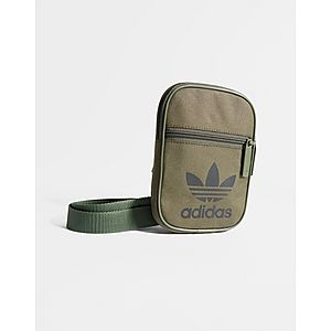 88097e49d41 adidas Originals Festival Small Item Bag adidas Originals Festival Small  Item Bag