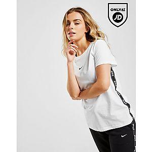 152639de6 Women's Clothing | T-Shirts, Hoodies & Vests | JD Sports