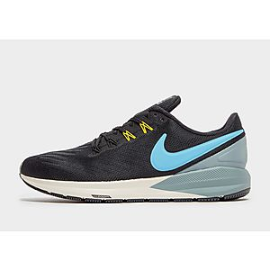 5625b94b80b8 Nike Air Zoom Structure 22 ...