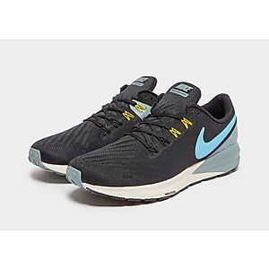 39fd76c3abea Nike Air Zoom Structure 22 Nike Air Zoom Structure 22