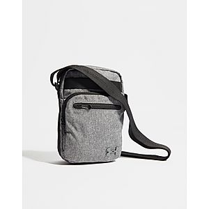 Under Armour Cross Body Bag ... 0b3c2bc9df530