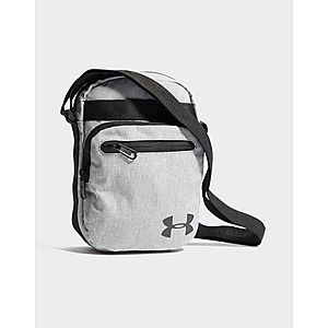 Under Armour Cross Body Bag ... 675cf00627b5d