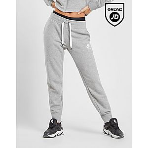 8b01b4b70c6f Nike Air Fleece Joggers Nike Air Fleece Joggers