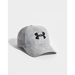 469379d876c Under Armour Blitzing 3.0 Print Cap Under Armour Blitzing 3.0 Print Cap
