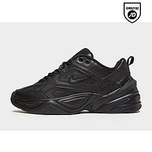 hot sales 0a79e cbec7 Sale   Women - Nike Womens Footwear   JD Sports