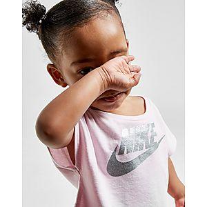 c19314137e54 Kids - Infants Clothing (0-3 Years)
