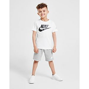 ... Nike Hybrid T-Shirt Children e38b119ab