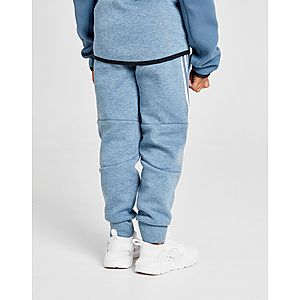 186d085375087e Nike Tech Fleece Joggers Children Nike Tech Fleece Joggers Children