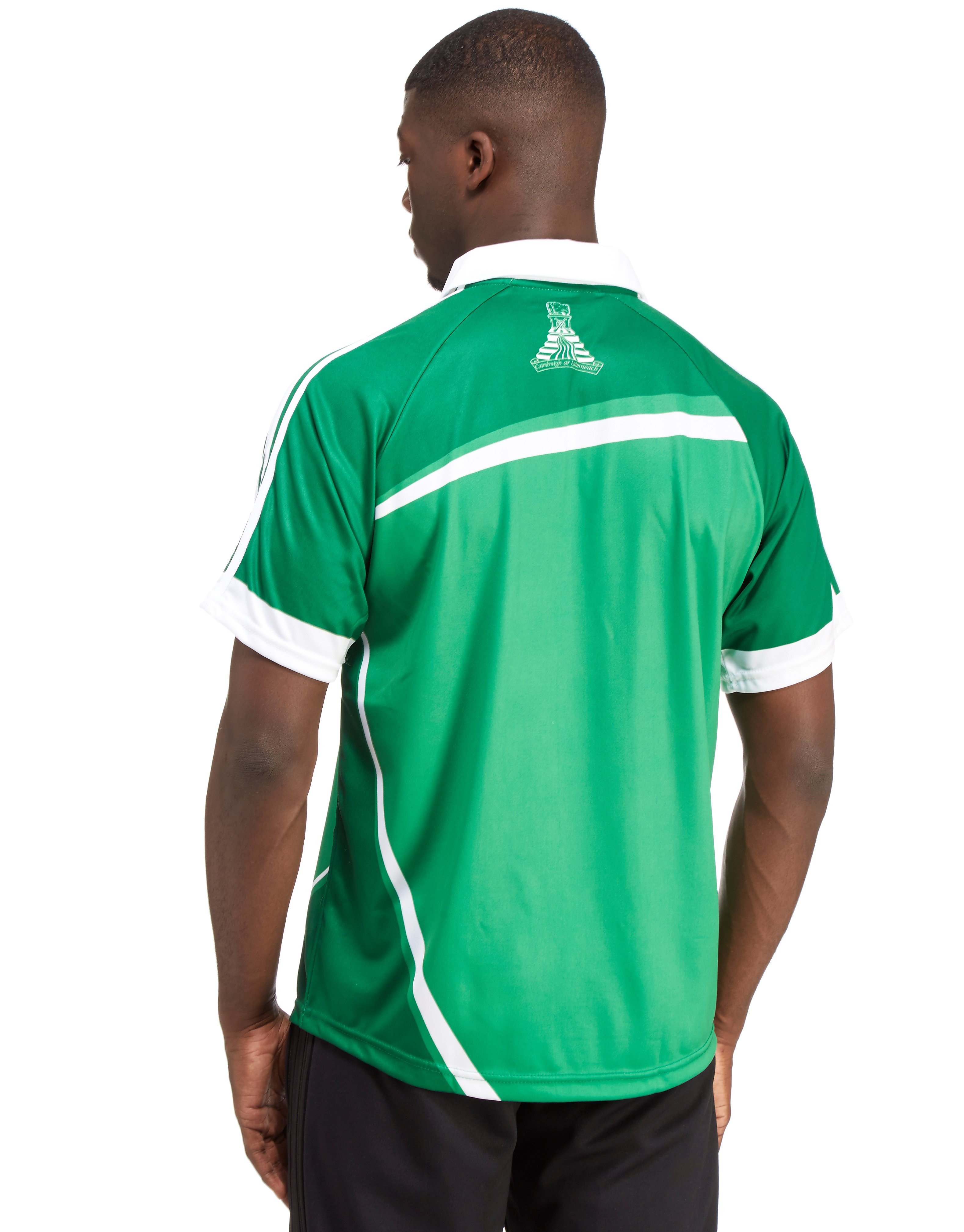 O'Neills GAA Limerick Home 2014 shirt