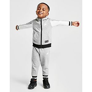 Kids - Nike Infants Clothing (0-3 Years)  ab16da6ad