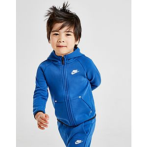 Nike Sportswear Tech Fleece Tracksuit Infant Nike Sportswear Tech Fleece  Tracksuit Infant 6ef452132