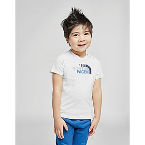 f57cdc468 Kids - Infants Clothing (0-3 Years)