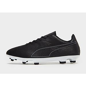 check out f6157 2966d PUMA Eclipse One 19.4 FG ...