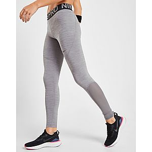 cd363d31ada4 NIKE Nike Pro Women s Tights NIKE Nike Pro Women s Tights