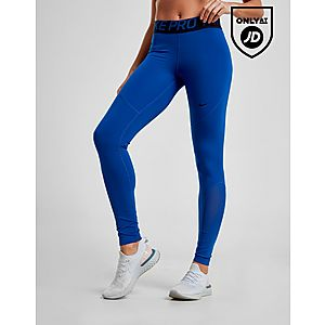 Nike Pro Training Leggings Nike Pro Training Leggings e82a668a1