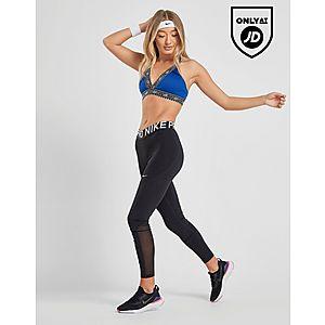 2390ac0ca7f4 Nike Training Indy Light Sports Bra Nike Training Indy Light Sports Bra