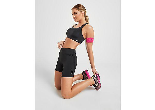 Ropa deportiva Mujer Nike sujetador Training Alpha