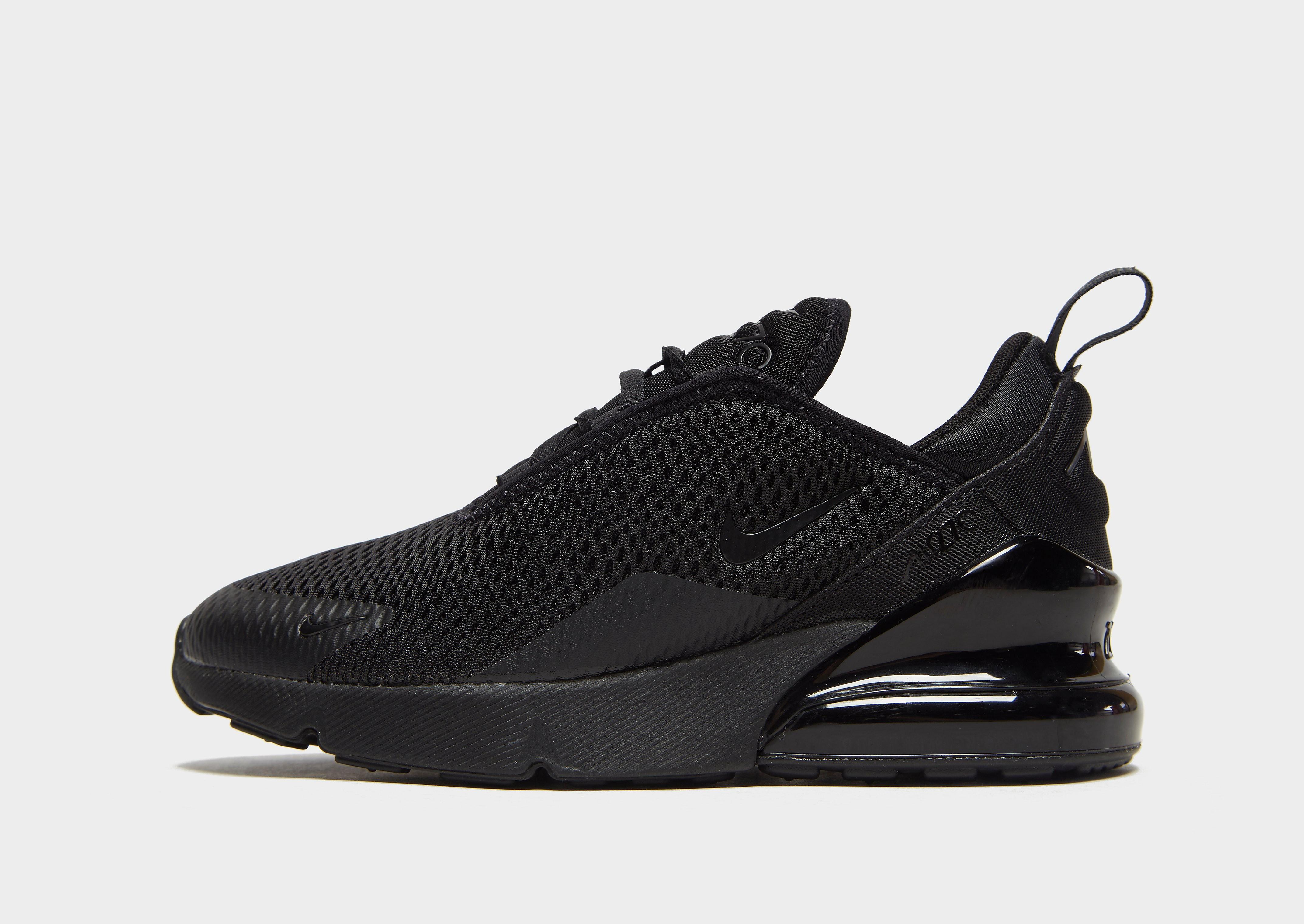 a405b5f4f95c Precios de sneakers Nike Air Max 270 baratas - Ofertas para comprar ...