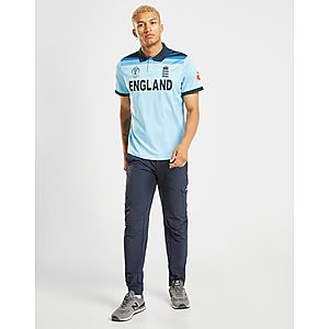 6969c3dd2da ... New Balance ECB World Cup 19 Shirt