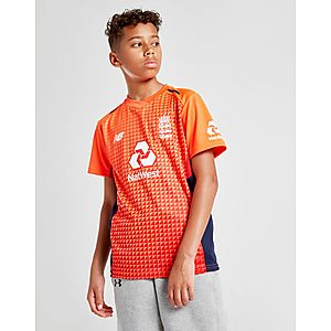 878c72833 New Balance ECB T20 Shirt Junior ...