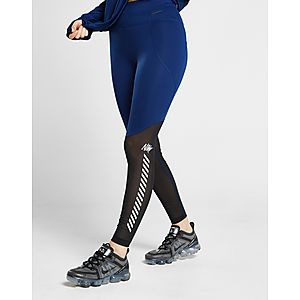 Nike Training Sport Tights Nike Training Sport Tights cb5429a813f