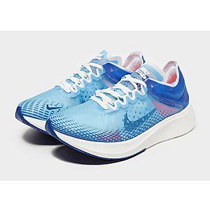 438b04c2a71 ... NIKE Nike Zoom Fly SP Fast Women s Running Shoe