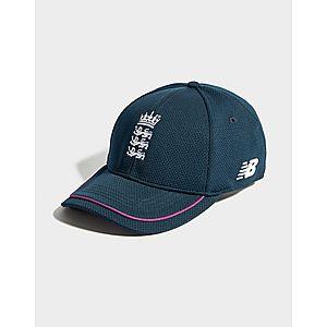 86e7df31cfaea New Balance ECB Cap New Balance ECB Cap