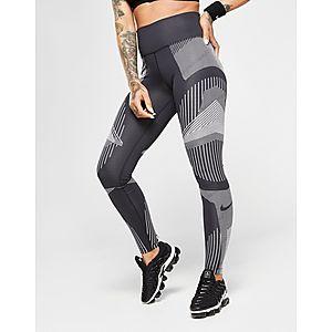 Women Nike Clothing Womens Sports Jd Erqr8C