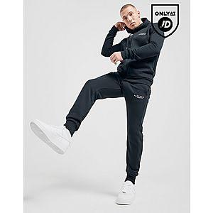 d1576ea6ac12 McKenzie Essential Cuffed Track Pants ...
