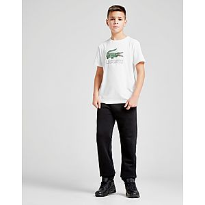 54509bfbdc3c Kids - Lacoste Junior Clothing (8-15 Years)
