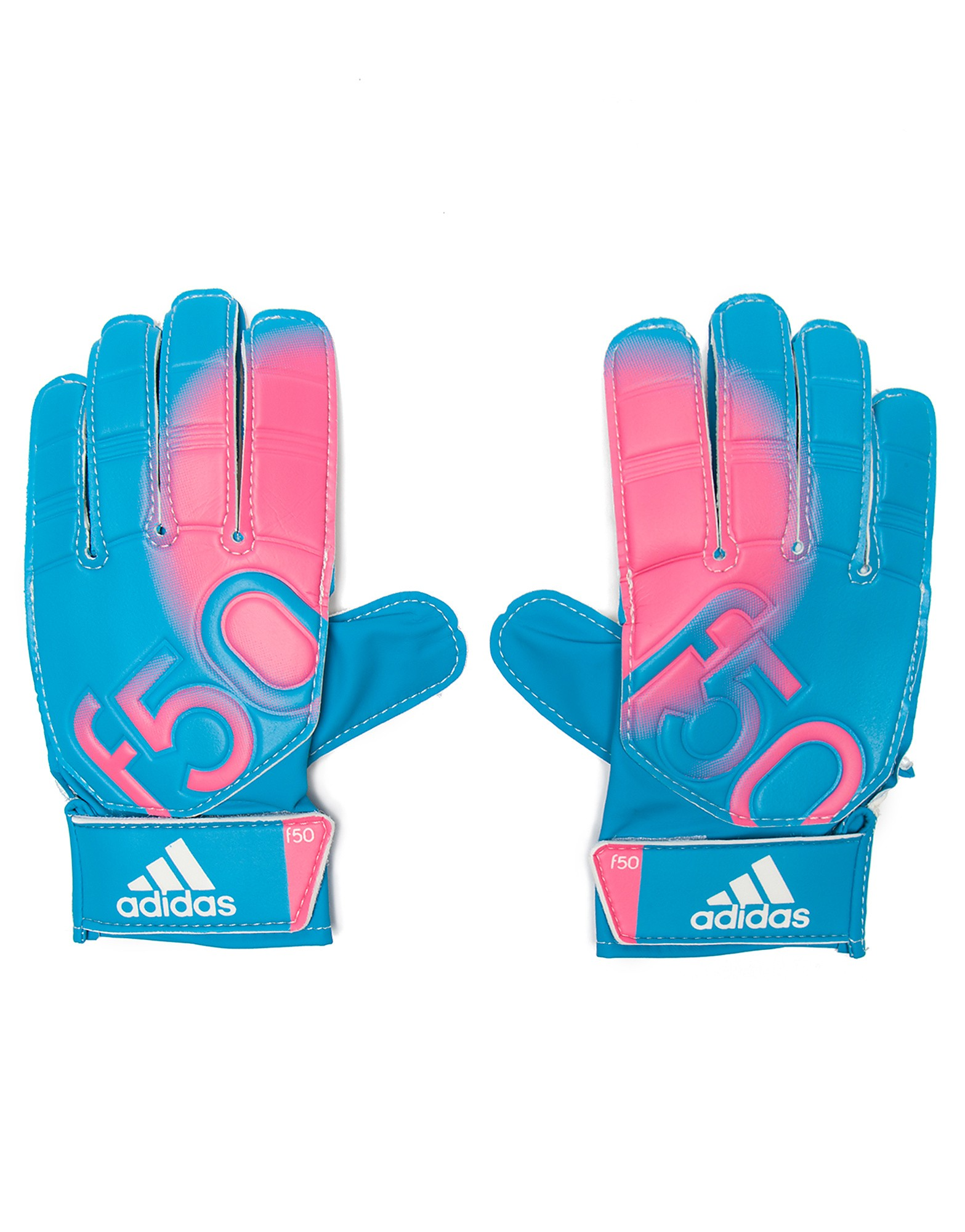adidas F50 Goaklkeeper Training Gloves