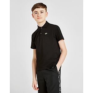 2e52f4997ab5e Lacoste Sport Polo Shirt Junior Lacoste Sport Polo Shirt Junior