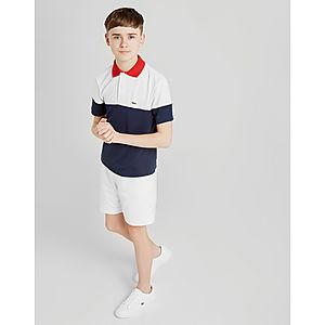 3ce1c6baf3508a Kids - Lacoste Junior Clothing (8-15 Years)