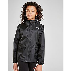 The North Face Girls  Zipline Jacket Junior ... b26f43b57