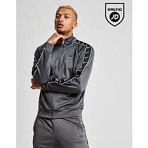 Nike Tape Track Pants Nike Tape Track Pants 8d3ccded26e