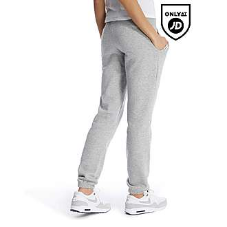 Brookhaven Candy Track Pants