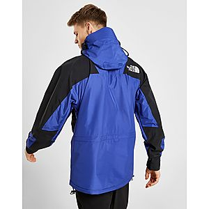 80890c8de3c6fb ... The North Face 1994 Retro Mountain Light GORE-TEX Jacket