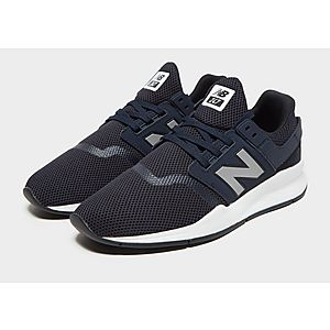 cheap for discount ae4fc 812bd New Balance 247 New Balance 247