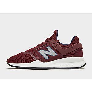 new balance md373 nw