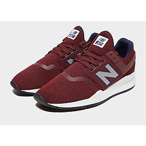 cheap for discount 9c9dd d77d0 New Balance 247 New Balance 247