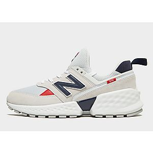 Men s New Balance Trainers   Replica Kits  933477f4fe1db
