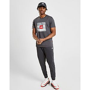be9592b0ea The North Face Surgent Joggers ...