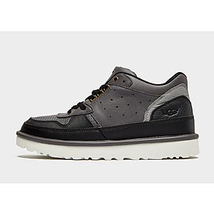 0f13395595f20 Men s Shoes   Boots