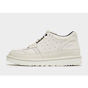 ee18cd2bdf Men's Shoes & Boots | JD Sports